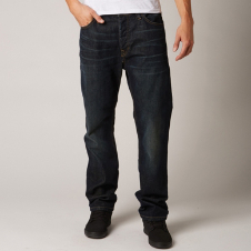 Fox Freestyle Jean - 32 Inseam