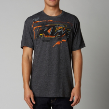 Fox KTM Layout Premium Tee