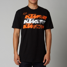 Fox KTM Shadow s/s Tee