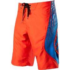 Fox Top Shelf Boardshort