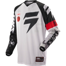 SHIFT Strike Brigade Jersey