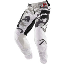 SHIFT Strike Brigade Pant