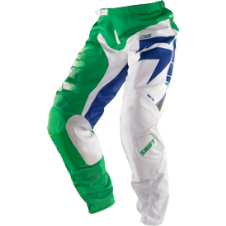 SHIFT Strike Glory Pant