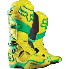 Fox LE Replica Instinct Boot