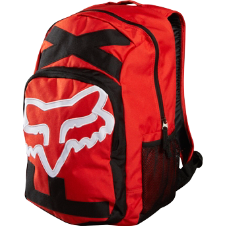 Fox Ripper Backpack