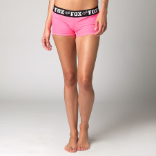 Fox Trainee Active Short