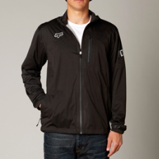 Fox City Slicker Jacket