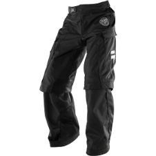 SHIFT Recon Granite Pant