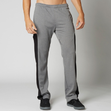 Fox Finish Pant