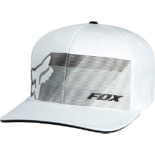 Fox Senor Swift Flexfit Hat