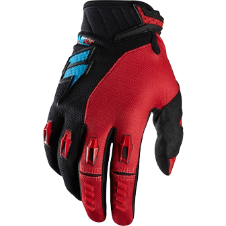 SHIFT Faction Slate Glove