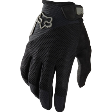 Fox Reflex Gel Glove