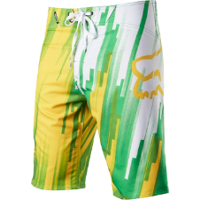 Fox Powerband Bede Durbidge Signature Boardshort
