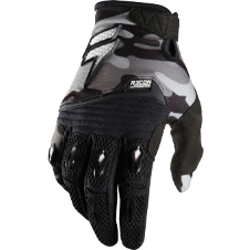 SHIFT Recon Veteran Glove