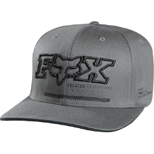 Fox Reforge Flexfit Hat