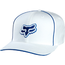 Fox Knuckle Ball Flexfit Hat