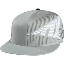 Fox Forecaster 210 Fitted Hat