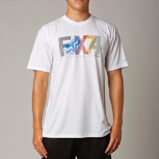 Fox Dezzer s/s Tech Tee