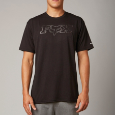 Fox Eclipse s/s Tech Tee