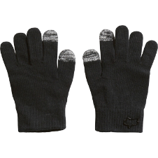 Fox Tough Text Glove