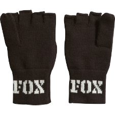 Fox Jet Stream Glove