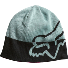 Fox Final Lap Reversible Beanie