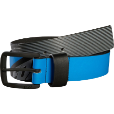 Fox Fair Territory Belt