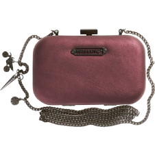 Fox Danger Box Clutch