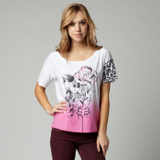 Fox Evolve Top