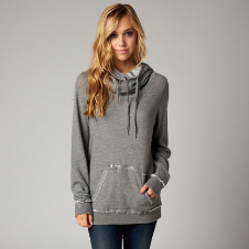Fox Optimum Pullover Hoody