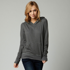 Fox Promote Pullover Hoody