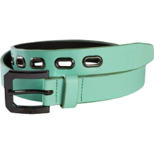 Fox Transformation Belt