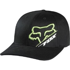 Fox Boys Sentor Flexfit Hat