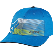 Fox Boys Senor Swift Flexfit Hat