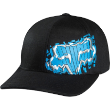 Fox Boys Griswold Flexfit Hat
