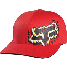 Fox Kids Griswold Flexfit Hat