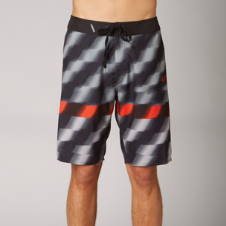 Fox Spillover Boardshort