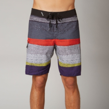 Fox Haphazard Boardshort