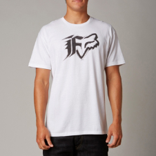 Fox It Follows s/s Tee