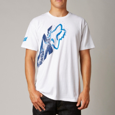 Fox Relayer s/s Tee