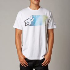 Fox Senor Swift s/s Tee