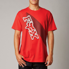 Fox Turn Stile s/s Tee