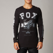 Fox Ketter L/S Thermal