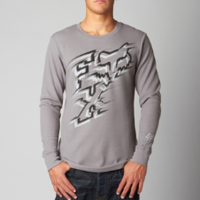 Fox Pinpoint L/S Thermal