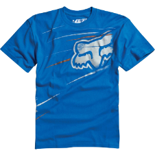 Fox Boys Step Up s/s Tee