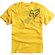 Fox Boys Hair Raiser s/s Tee