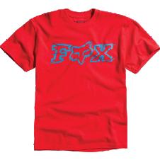 Fox Kids Discursive s/s Tee