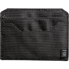 Fox Base Line ID Wallet