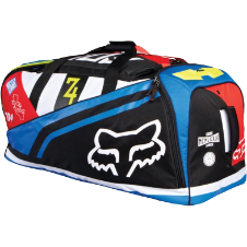 Fox Podium Intake Gearbag