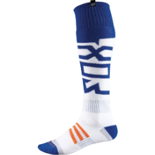 Fox Coolmax Thin Intake Socks